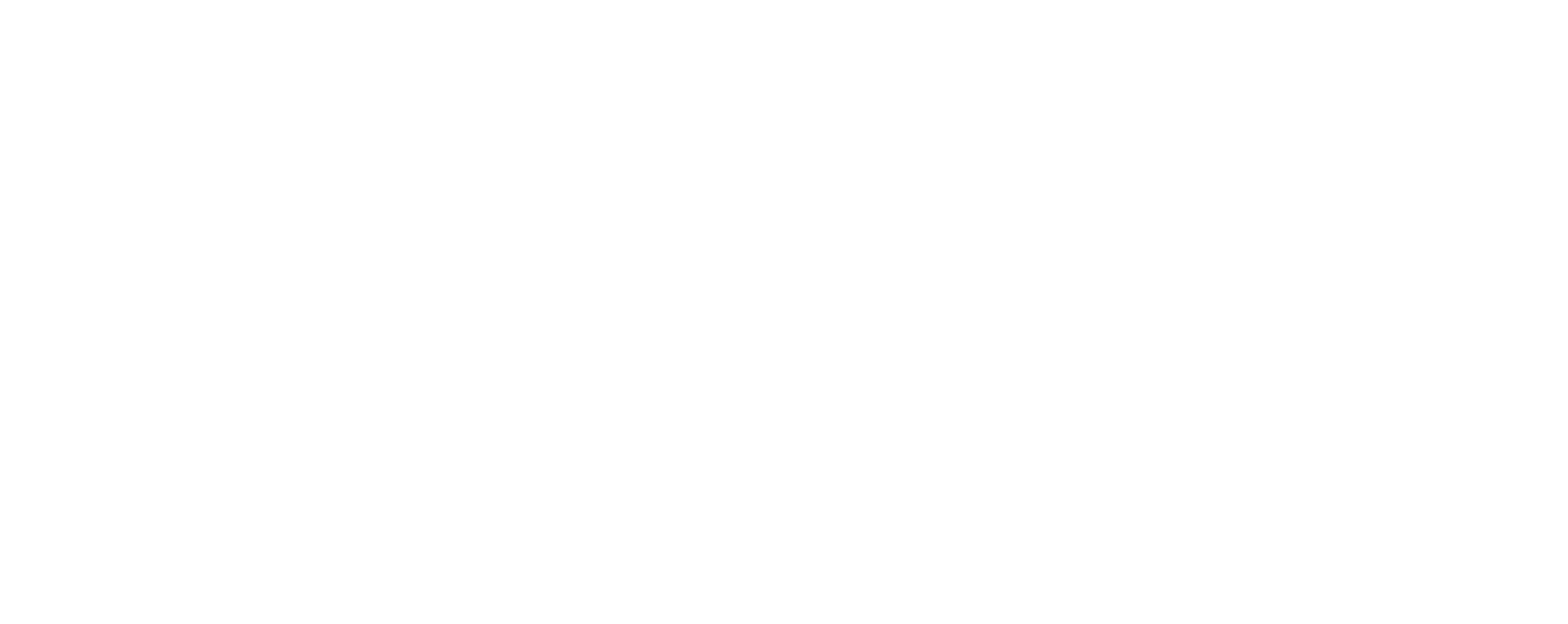 DM & Co Homes